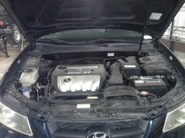 AUTOMATIC TRANSMISSION Hyundai Sonata 2006 06 2007 07 - $495.00