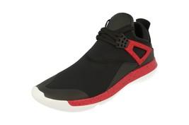 Nike Air Jordan Fly 89 Mens Trainers 940267  002 - $111.85