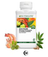 Nutrilite™ Joint Health - 60 Day Supply (240 tablets) - $80.00