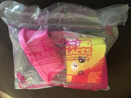 McDonald's Happy Meal Toy Happy Places #3 - $8.07