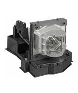 Infocus SP-LAMP-041 SPLAMP041 SP-LAMP-042 OEM FACTORY ORIGINAL LAMP IN H... - $139.00