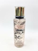 Victoria's Secret Tangled Blooms Fragrance Spray Mist 8.4 oz Limited Edi... - $39.99