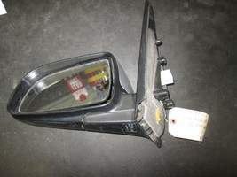07 08 09 10 11 CHEVY AVEO LEFT DRIVER SIDE MIRROR  - $49.50