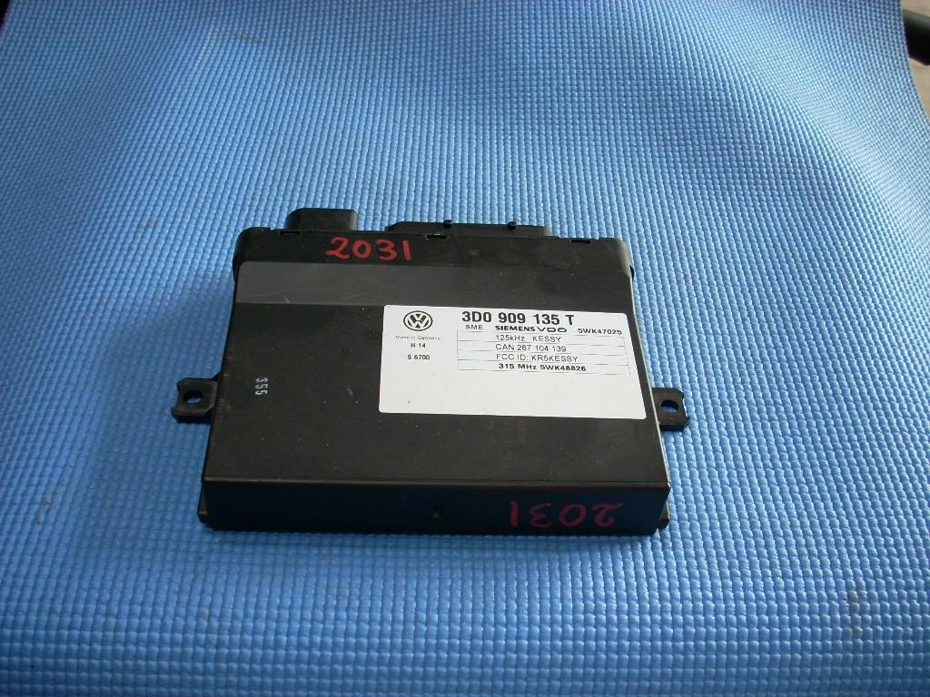 Dscn5296