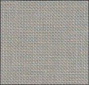 Pearl gray edinburgh linen 2684
