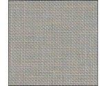 Pearl gray edinburgh linen 2684 thumb155 crop