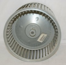 ICP Heil Tempstar HQ600587MN Furnace Blower Wheel 10 By 8 Inch image 1