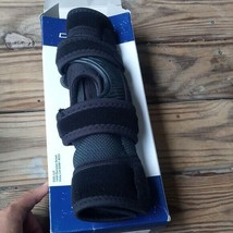 DonJoy Hinged Tru-Pull Advanced System Sleeve xSmall 11-2289-1 - $37.38