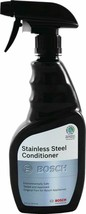 Bosch 00576696 Stainless Steel Conditioner Spray Bottle - $14.85+