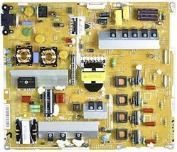 Samsung BN44-00428A PCB-Power Supply, LED TV PD BD, PD55B2_BSM, PSLF171B0
