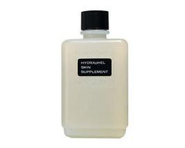 Erno Laszlo Hydraphel Skin Supplement Hydrate & Nourish Toner 6.8 oz BNIB - $44.55