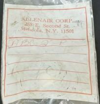 NEW ALLEN AIR CORP. ABC-2-P, REPAIR KIT B13-2-P