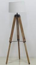 Classical Design Tripod Floor Lamp Base For Living Room  - $189.00