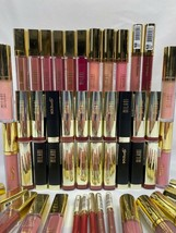 Milani Lipsticks Statement Amour YOU CHOOSE Buy More & Save + Combined Shipping  - $2.99+
