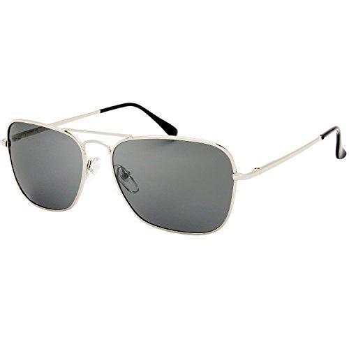430791c99b5 The Fresh Sunglasses for Men