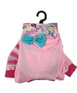Rubie's JoJo Siwa Size Large  or Cat Pajama Pink Hooded Pet Jumpsuit w/ ... - $10.19