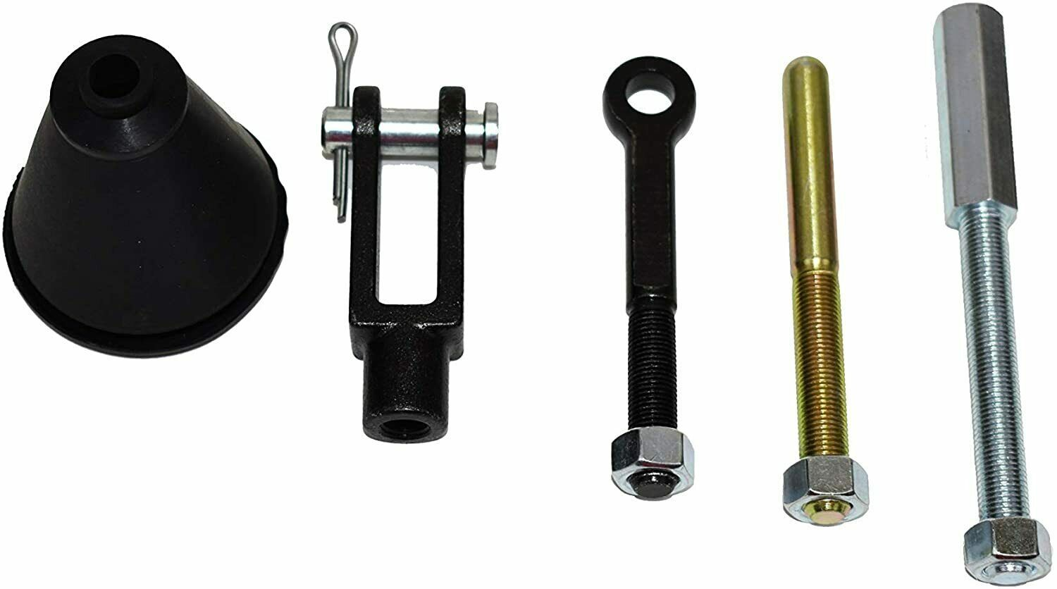 GM Universal Manual Master Cylinder Rod Kit Chevrolet Buick Olds QUICK SHIPPING!