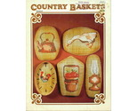 Vintage country baskets thumb155 crop