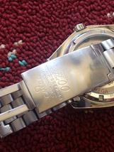 Omega Seamaster Planet Ocean 600M Skyfall Limited Edition Watch - $2,389.00