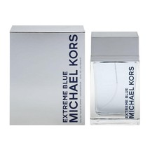 Extreme Blue Michael Kors for Men, 4.0 fl.oz / 120 ml eau de toilette spray - $74.98