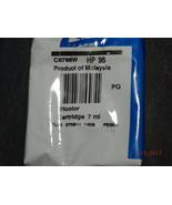 HP95 Ink Cartridge C8766WN For Deskjet 460 6520 6540 6620 6840  - $10.67