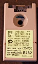 SAMSUNG BLUETOOTH MODULE BN96-21431C WIBT30A - $9.00