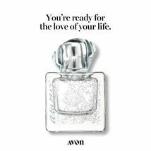 Avon Amour For Her 1.7 Fluid Ounces Eau De Parfum Spray  - $29.98