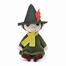 Moomin Out of the Pages stuffed Snufkin a height of about 27cm - $41.07