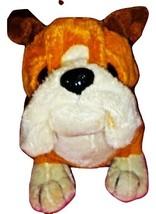 Webkinz Lil' Bulldog - $12.99