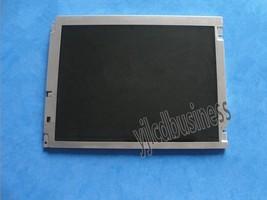 NL8060BC26-35C new NEC 10.4-inch 800x600 LCD display panel 90 days warranty - $228.00
