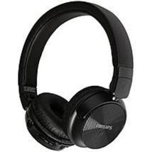 Philips SHB8750NC/27 Wireless On-ear Full Size Headphones - Noise Cancel... - $97.14