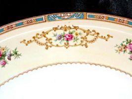 Noritake China Serving Bowls Colby 5032 AA19-1467 Vintage image 3