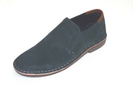 Mens Kenneth Cole  Shoes Slip on Suede Comfort Dress Casual Desert Sun N... - $99.95