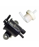 ZOOM ZOOM PARTS NEW FUEL PUMP AND FUEL FILTER FOR 2003 2004 2005 2006 20... - $34.95