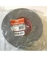 Kip Pro Gaffers Tape New 50 MM X 50 M Shurtape - $9.49