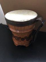 Bongo - $2.50