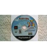 Ed, Edd n Eddy: The Mis-Edventures (Sony PlayStation 2, 2005) - $10.05