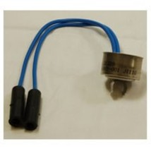 WP1-81801-001 Whirlpool Defrost Thermostat OEM WP1-81801-001 - $40.54