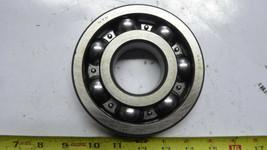 NTN 6410 Single Row Radial Ball Bearing New image 1