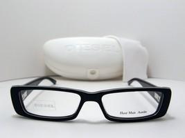 New Authentic Diesel Eyeglasses DV 0151 D2Z DV0151 D2Z - $71.24