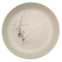 Royal Doulton Greenbrier TC1009 6.25 Inch Plate - $12.74