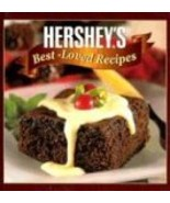 Hershey's Best-Loved Recipes (Favorite Brand Name Recipes) Publications ... - $14.83