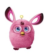 Furby Connect Pink Creature, Hasbro, 6+ - $71.95