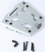 Top Case Hardware Givi SRA5103 - $169.00