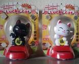 Luckycatsolar thumb155 crop