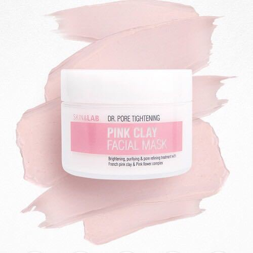 Dr pore tightening pink clay mask 1497176036 4ff45af6