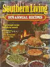 Southernliving1979x_thumb200
