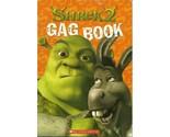 Shrek 2   gag book thumb155 crop