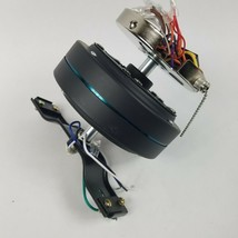 Harbor Breeze Centreville Ceiling Fan Replacement Motor Housing Brushed ... - $24.70