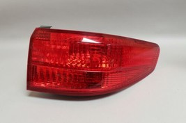 2005 HONDA ACCORD RIGHT PASSENGER SIDE TAIL LIGHT OEM - $54.44
